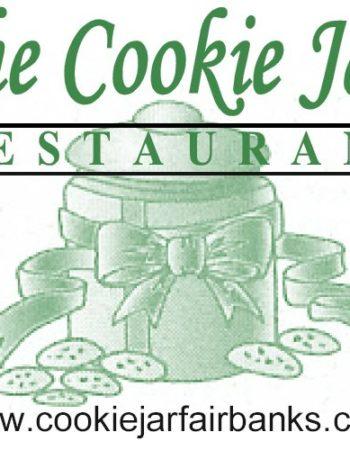 Cookie Jar Restaurant