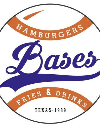 Bases Hamburgers