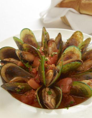 Carlitos Gardel Restaurant