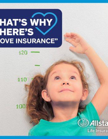 Allstate Insurance Company