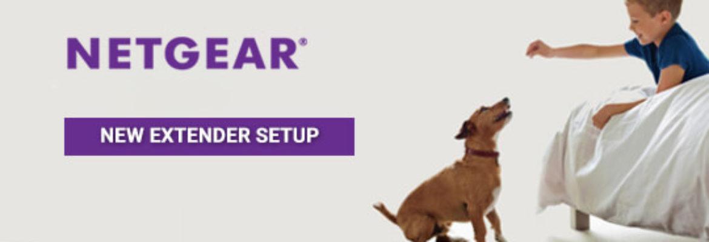 Mywifiext.net Setup – Call 1-855-4394345