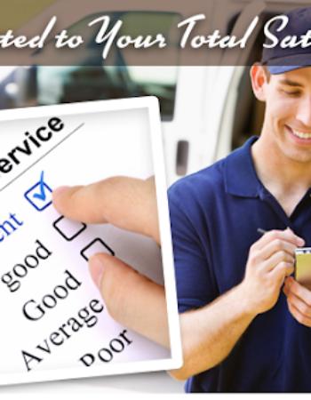 Appliances City Wide – Appliance Repair Scarbolrough