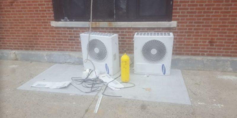Weather Makers L I – Top HVAC contractors Long Island