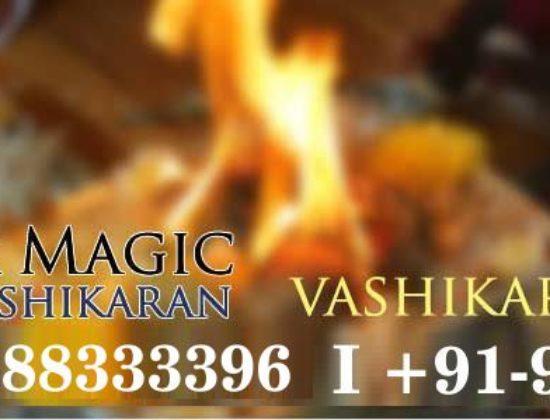 Blackmagiclovevashikaran – Vashikaran Specialist in Delhi
