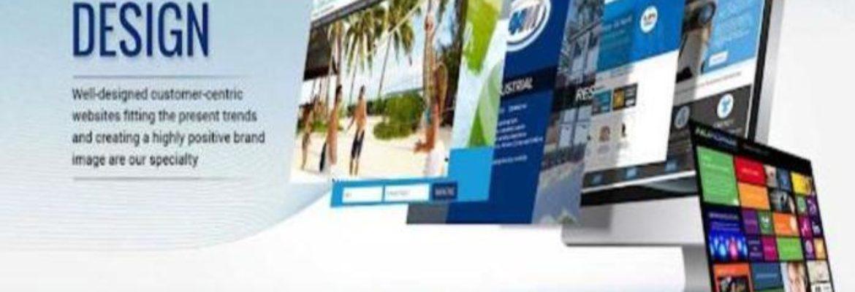 Lyonsinfoway – Ecommerce Website Design Sydney