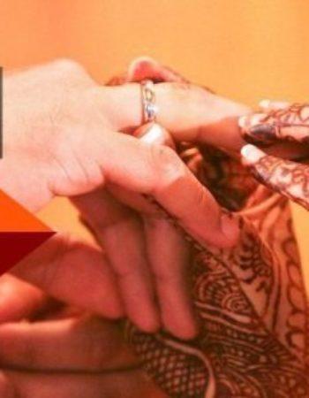 indianastrologyguru – Love Marriage Specialist