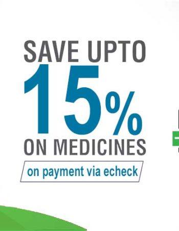 Genericsmartdrugs Online Pharmacy