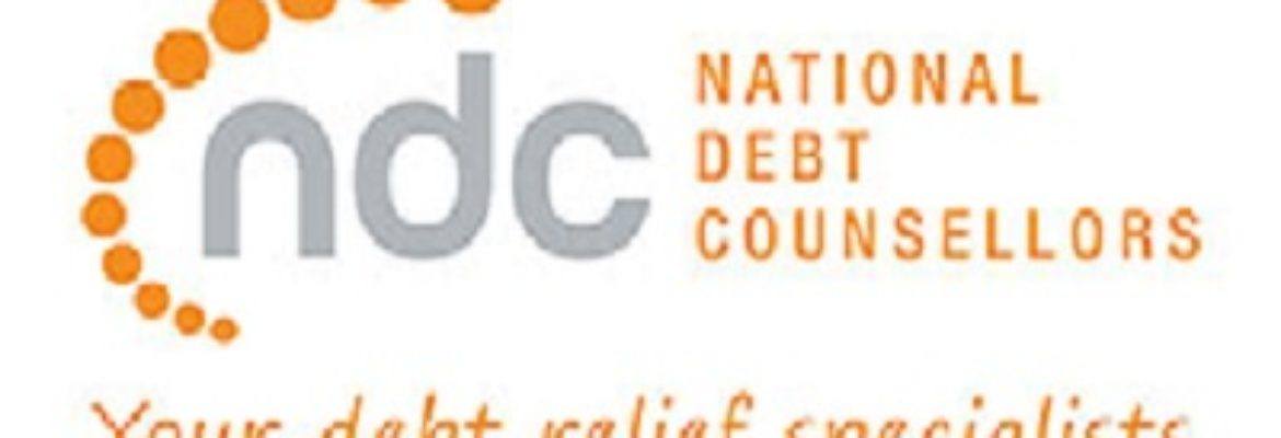 National Debt Counsellors