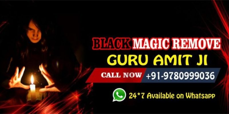 Indianastrologyguru –   Black Magic Specialist