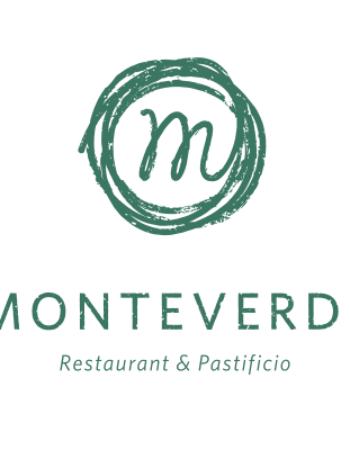 Monteverde Restaurant & Pastificio