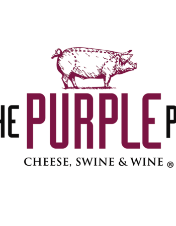 The Purple Pig