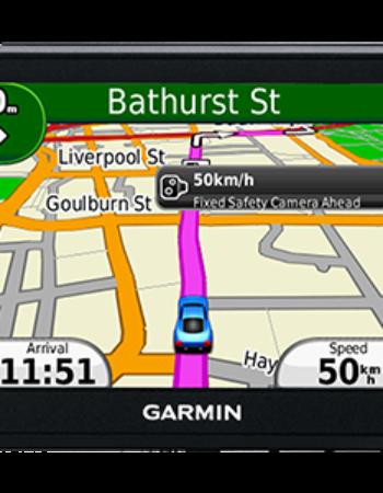 Garmin Express Chat Support