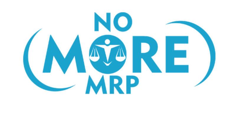 NoMoreMrp