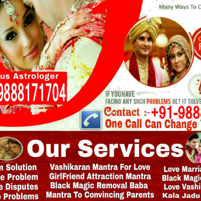 Bestvashikaranastro – Best Astrologer in Chandigarh