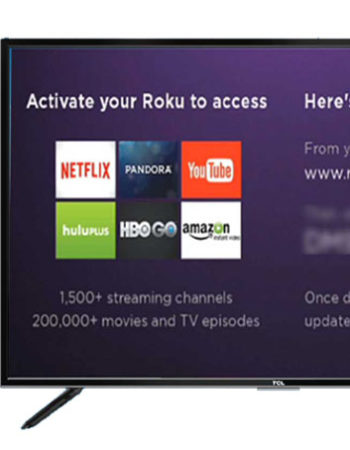 How To Set Up Roku | | How To Set Up Roku TV