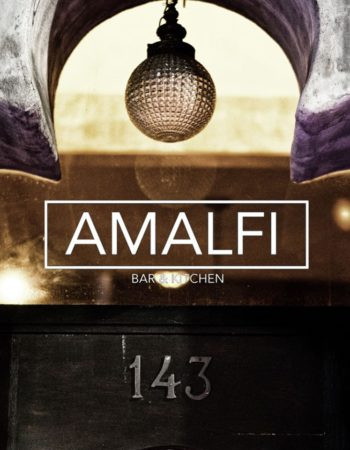 Amalfi Restaurant and Bar