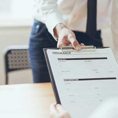 SMB Insurance Pros