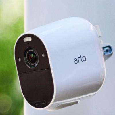 Arlo Device Troubleshooting