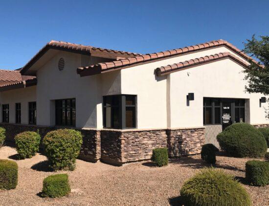 Insurance Professionals of Arizona