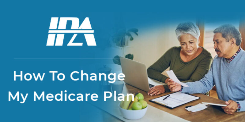 Medicare Insurance in AZ