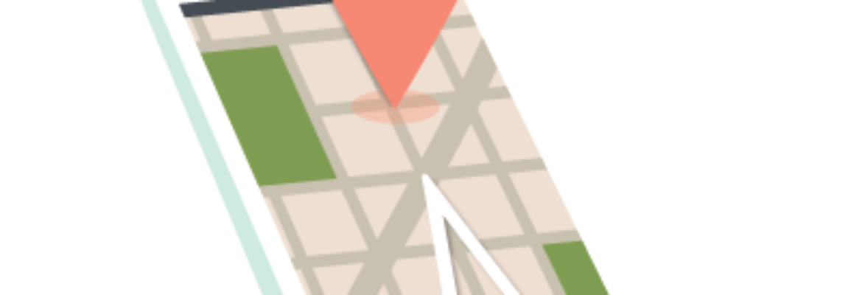 Express Update Maps