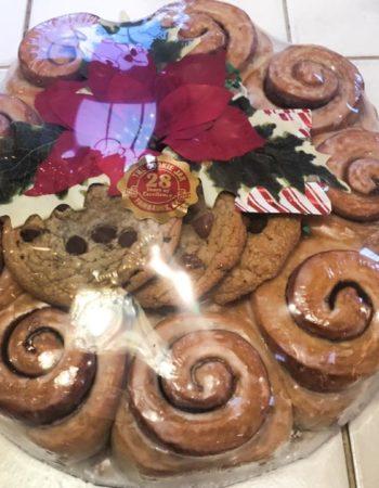 Cookie Jar Fairbanks Adorable Cookie Jar Restaurant In Alaska Fairbanks Denver California
