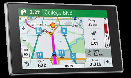 Garmin Map Update >> Garmin Map Updates In Alaska Fairbanks Denver California